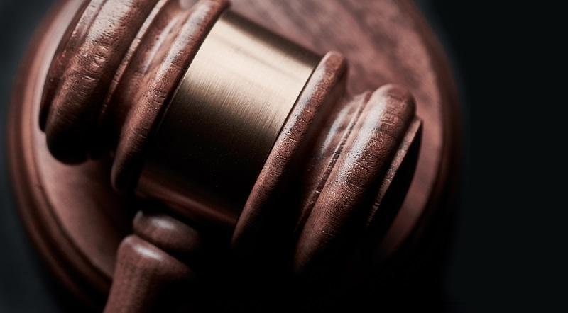 The Purpose of Convict Criminology